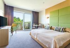kort tenisowy - Hotel Kozi Gród zdjęcie 34