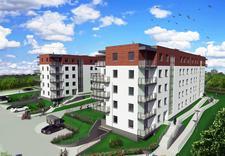 nowe mieszkania - Miły Dom. Osiedle Radosne zdjęcie 4