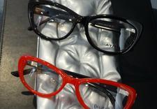 internista - Salon Optyczny Beata Tyma zdjęcie 1