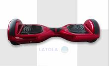 Koowheel deskorolka elektryczna Smart S 6,5