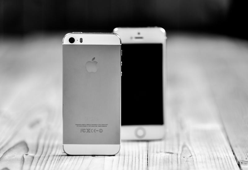 Iserwis. Serwis iphone, ipad