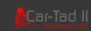 PPHU Car-Tad II. Piotr Wyszyński - Łódź, Sójki 10a