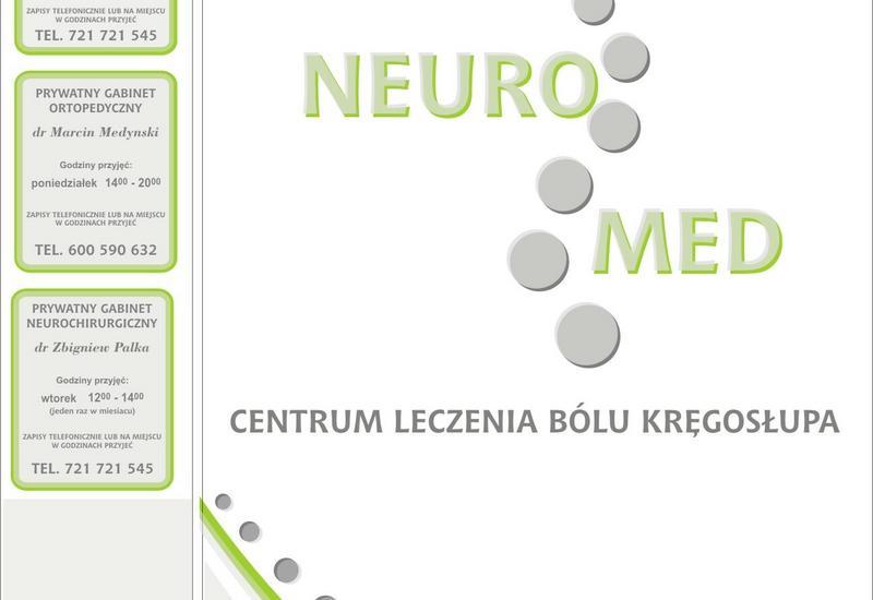 lekarz - Neuro-Med Centrum Leczeni... zdjęcie 4