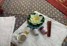 masaż tajski sportowy - SalaThai Salon Masażu & S... zdjęcie 5