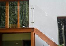 Obróbka szkła