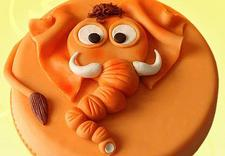 ciasto na zamówienie tychy - Cukiernia Czarodziej. Tor... zdjęcie 6