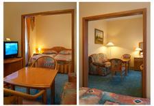 hotel - Hotel Grand zdjęcie 2