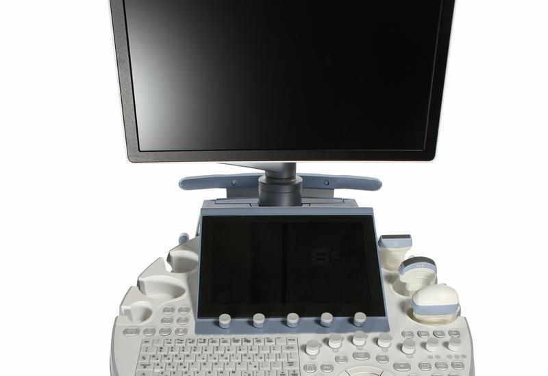 przeglądy okresowe aparatów usg - MEDTEX JANUSZ PLIEM PERKA... zdjęcie 1