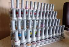 mikrodermabrazja - Salon Kosmetyczny Buko zdjęcie 15