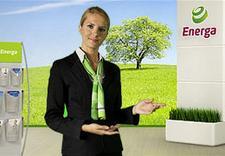 sprzedawca energii elektrycznej - ENERGA Wytwarzanie SA zdjęcie 1