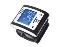 Ciśnieniomierz Bluetooth BPW-9154
