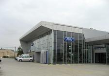 sprzedaż samochodów - Ursyn Car Autoryzowany De... zdjęcie 2