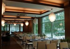 restauracje - Hotel Blick Restauracja -... zdjęcie 4