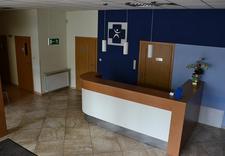 rehabilitacyjne - Forus Centrum Medyczne zdjęcie 3