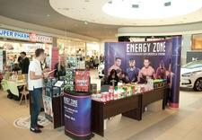 jogging - Energy Zone. Odżywki dla ... zdjęcie 6