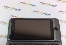 serwis telefonów komórkowych - P&P Serwis Gsm. Telefony ... zdjęcie 6
