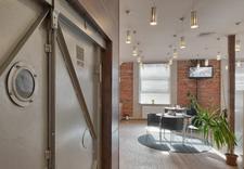 tanie apartamenty - Aparts Bed and Breakfast zdjęcie 7