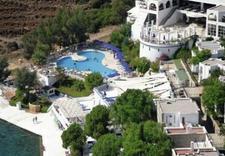 ubezpieczenia turystyczne - Sun Way Travel. Biuro pod... zdjęcie 6