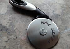 okrągłe - Renoma - pieczątki, grawe... zdjęcie 14
