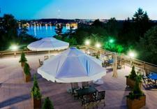 mercure - Mercure Mrągowo Resort & ... zdjęcie 7