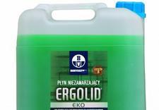 oleje silnikowe - Danoil Dystrybucja Spółka... zdjęcie 12