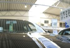 serwis samochodowy skoda - CENTRUM TMT SP. J. Autory... zdjęcie 8