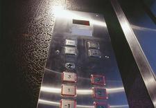 windy dla niepełnosprawnych - Zakład Usług Dźwigowych R... zdjęcie 12