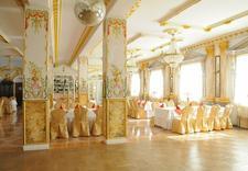 imprezy okolicznościowe - Hotel Książe Poniatowski ... zdjęcie 7