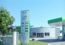 olej ekoterm plus - Rawski - transport materi... zdjęcie 11