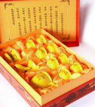 Zestaw porcelany do parzenia herbaty Huang Long
