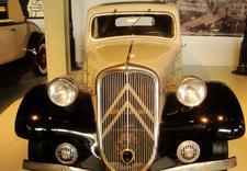 purflux - Bińczyk. Części samochodo... zdjęcie 7