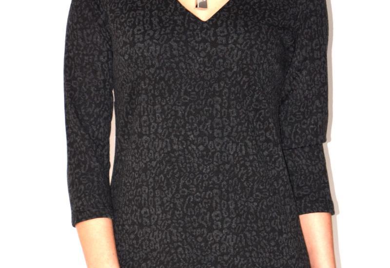 swetry - Imagine Woman's Fashion K... zdjęcie 6