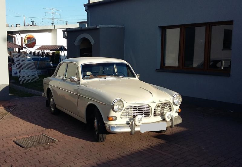 markowe - Auto Szyby - Widlicki. Sz... zdjęcie 5