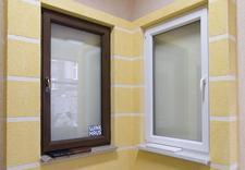 drzwi - Norma 2000 - Rybnik zdjęcie 2