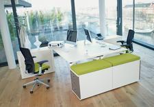 krzesła - Planoffice Sp. z o.o. Meb... zdjęcie 6