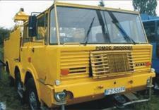 złomowanie rtv-agd - ADAT Auto-Eko-Serwis zdjęcie 3