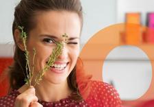 biomol analiza włosa - Biomol-Med Sp. z o.o. zdjęcie 3
