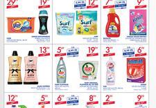artykuły kosmetyczne - Super-Pharm Centrum Rivie... zdjęcie 10