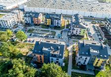 Sanix-Tur Development Sp. z o.o. sp.k. Deweloper, nowe mieszkania, nieruchomości