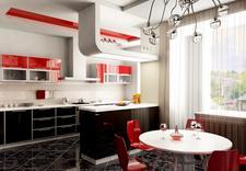kuchnie do zabudowy - Tomasz Valentine Sp. z o.... zdjęcie 3