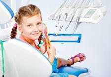 zdjęcia zębów - Stomatologia Domi-Dent zdjęcie 11