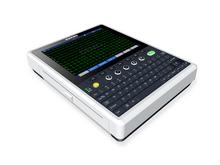 EKG - Elektrokardiograf iMAC 120