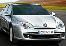 akcesoria samochodowe renault - JM Auta Sp. z o.o. (Firma... zdjęcie 2