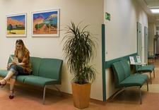 opieka medyczna dla firm - CENTRUM MEDYCZNE DANTEX M... zdjęcie 2