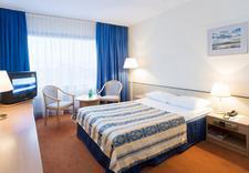 hotele - Hotel Orbis Wrocław zdjęcie 2