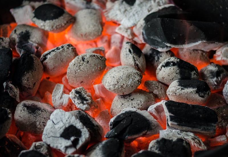ecogroszek - KaZet. Sprzedaż węgla, ek... zdjęcie 6