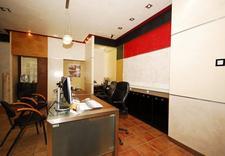 ozdobne masy dekoracyjne - CROWN. Systemy farb i tyn... zdjęcie 8
