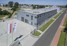inwestycje budowlane - CoBouw Polska. Sp. z o.o.... zdjęcie 7