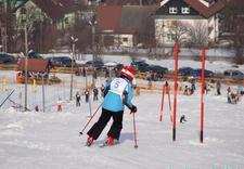 wyciąg - Wyciąg narciarski Pasieki... zdjęcie 5