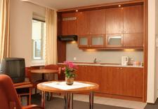 nocleg - Warsaw Apartments Magnoli... zdjęcie 1